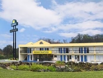 Slika: Days Inn Wildwood I-75 ‒ Wildwood