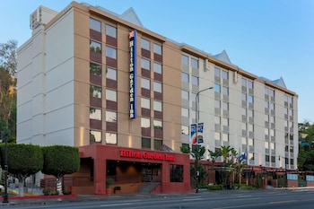 Picture of Hilton Garden Inn Los Angeles/Hollywood in Los Angeles