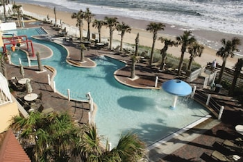 Picture of The Cove On Ormond Beach by Diamond Resorts in Ormond Beach