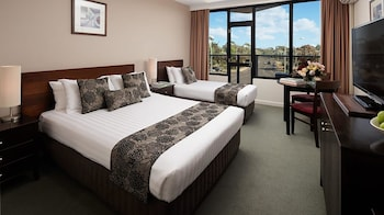 Picture of Rydges Adelaide in Adelaide