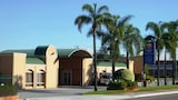 Picture of Comfort Inn Bel Eyre Perth in Belmont