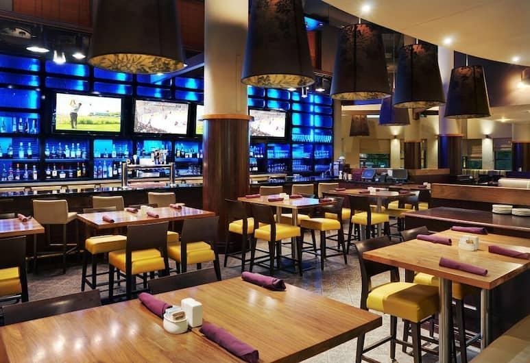 Holiday Inn Hotel & Suites Ottawa Kanata, Ottawa, Hotel bár
