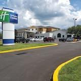 Holiday Inn Express Pittsburgh North, an IHG Hotel