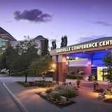 Holiday Inn Hotel & Suites Oakville @ Bronte, an IHG Hotel
