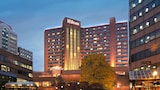 Choose This 3 Star Hotel In Albany