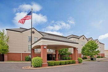 Picture of Hotel Avyan in St. Louis