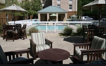 Fotografia do Hampton Inn Memphis Southwind em Memphis