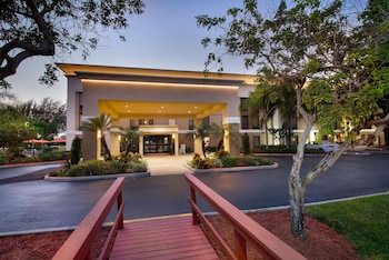 Picture of Hampton Inn - Naples - I-75 in Naples (and vicinity)