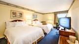 Reserve this hotel in Gaffney, South Carolina