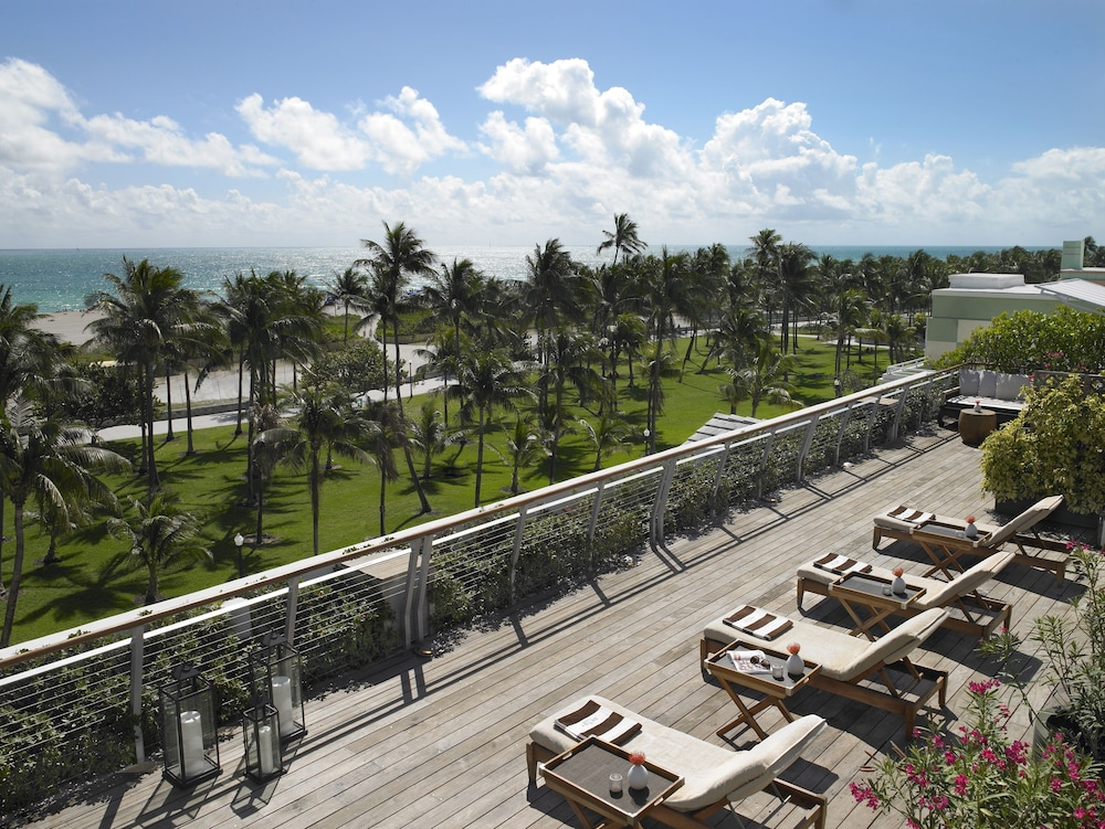 The Betsy South Beach Miami