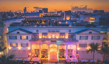 Picture of The Betsy - South Beach in Miami Beach
