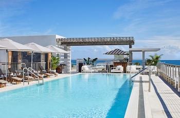 Fotografia hotela (The Betsy - South Beach) v meste Miami Beach