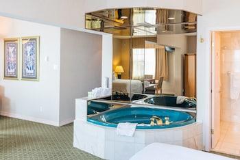 Bild vom Ramada by Wyndham Thunder Bay Airlane Hotel in Thunder Bay