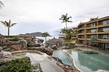 Picture of Hotel Playa Mazatlan in Mazatlan