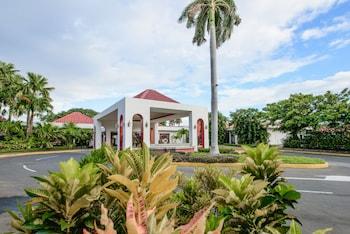 Fotografia do Hotel Globales Camino Real Managua em Manágua