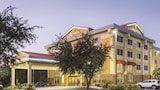 Picture of La Quinta Inn and Suites Sarasota I75 in Sarasota