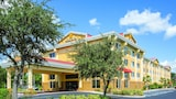 Book this In-room accessibility Hotel in Sarasota