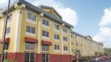 Foto do La Quinta Inn and Suites Sarasota I75 em Sarasota
