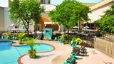 Choose This Mid-Range Hotel in King of Prussia