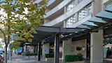 Chatswood hotels,Chatswood accommodatie, online Chatswood hotel-reserveringen