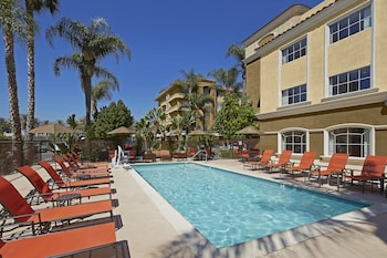 Picture of Anaheim Portofino Inn and Suites in Anaheim