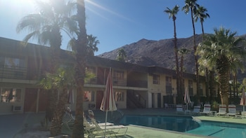 Picture of Desert Lodge in Palm Springs