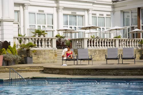 Book The Grand Hotel Eastbourne In Eastbourne Hotels Com