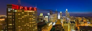 Picture of Loews Philadelphia Hotel in Philadelphia