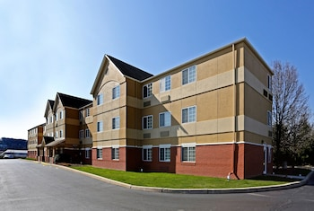 Picture of Extended Stay America Philadelphia - Malvern -Swedesford Rd in Malvern