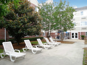 Picture of Extended Stay America - Charleston - Airport in North Charleston