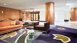 Hotell i Southbank