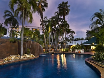 Slika: Travelodge Resort Darwin ‒ Darwin