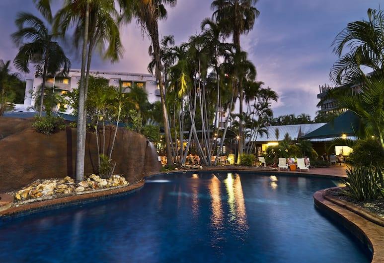 Travelodge Resort Darwin, Darwin, Guest Room, Guest Room