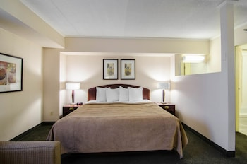 Enter your dates to get the Regina hotel deal