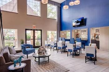 Image de GuestHouse Lexington à Lexington