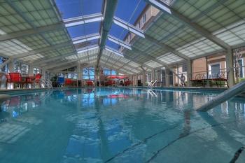 Obrázek hotelu La Quinta Inn & Suites by Wyndham Pigeon Forge ve městě Pigeon Forge