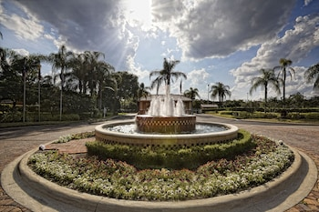 Picture of Westgate Town Center Resort in Kissimmee