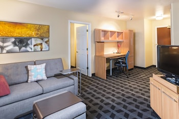 Picture of Towneplace Suites By Marriott Kennesaw in Kennesaw