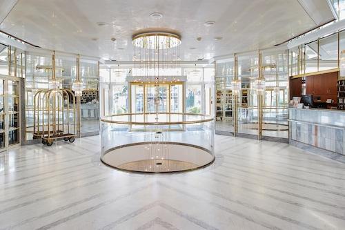 凱撒弗拉茨約瑟夫生活酒店/