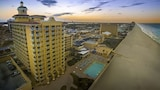 Daytona Beach hotels,Daytona Beach accommodatie, online Daytona Beach hotel-reserveringen