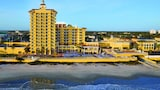 Choose This Business Hotel in Daytona Beach -  - Online Room Reservations