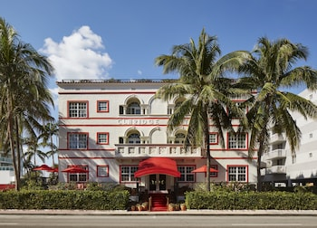 Picture of Casa Faena in Miami Beach