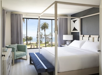 Picture of Oceana Santa Monica, LXR Hotels & Resorts in Santa Monica