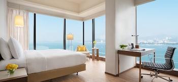 תמונה של Island Pacific Hotel בהונג קונג
