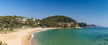 Picture of Hotel Santa Marta in Lloret de Mar