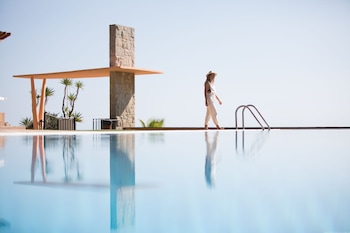 Bild vom Hotel Santa Marta in Lloret de Mar