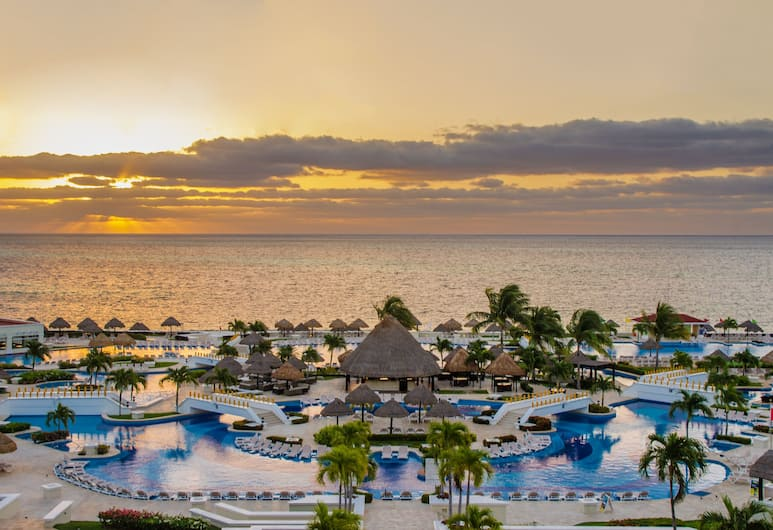 Moon Palace Cancún - All Inclusive, Cancun