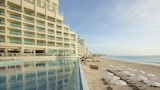 Picture of Sun Palace Couples Only All Inclusive in Cancun