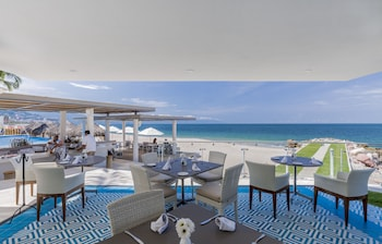 Foto van Villa Premiere Boutique Hotel & Romantic Getaway in Puerto Vallarta