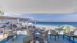 Selecciona este hotel de 5 estrellas en Puerto Vallarta
